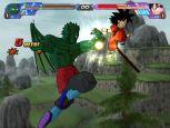 Dragon Ball Z: Budokai Tenkaichi 3  Archiv - Screenshots - Bild 5