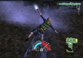 Escape from Bug Island  Archiv - Screenshots - Bild 7