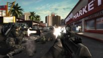 Rainbow Six Vegas 2 - Screenshots - Bild 3