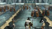 Lost Odyssey  Archiv - Screenshots - Bild 2