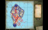 Sudden Strike 3: Arms for Victory - Screenshots - Bild 8