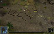 Sudden Strike 3: Arms for Victory - Screenshots - Bild 10
