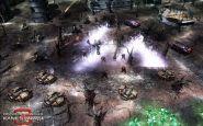 Command & Conquer 3: Kanes Rache - Screenshots - Bild 3