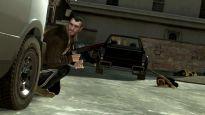 Grand Theft Auto 4  Archiv - Screenshots - Bild 24