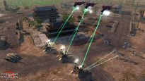 Command & Conquer 3: Kanes Rache - Screenshots - Bild 4