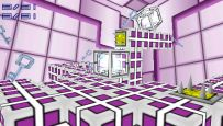 Cube - Screenshots - Bild 9
