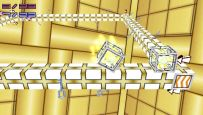 Cube - Screenshots - Bild 7