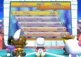 Bomberman Land  Archiv - Screenshots - Bild 11