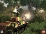 War Leaders: Clash of Nations - Screenshots - Bild 3