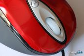 Speed-Link Stxy Gaming Mouse  Archiv - Screenshots - Bild 7