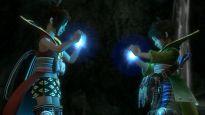 Lost Odyssey  Archiv - Screenshots - Bild 10