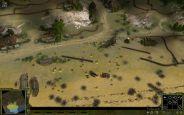 Sudden Strike 3: Arms for Victory - Screenshots - Bild 5