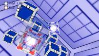 Cube - Screenshots - Bild 18
