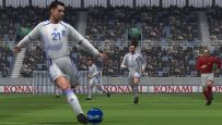 Pro Evolution Soccer 2008 Archiv - Screenshots - Bild 3