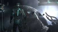 Dead Space  - Screenshots - Bild 19