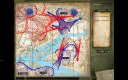 Sudden Strike 3: Arms for Victory - Screenshots - Bild 16