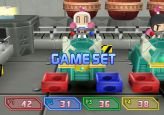 Bomberman Land  Archiv - Screenshots - Bild 10
