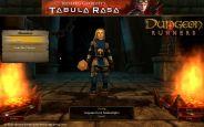 Dungeon Runners  Archiv - Screenshots - Bild 3