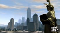 Grand Theft Auto 4  Archiv - Screenshots - Bild 10