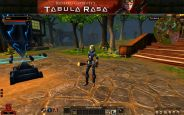 Dungeon Runners  Archiv - Screenshots - Bild 4