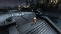 God of War: Chains of Olympus Archiv - Screenshots - Bild 9
