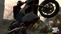 Grand Theft Auto 4  Archiv - Screenshots - Bild 16