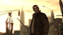 Grand Theft Auto 4  Archiv - Screenshots - Bild 23
