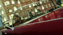 Grand Theft Auto 4  Archiv - Screenshots - Bild 4
