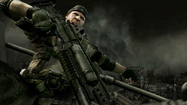 Killzone 2  Archiv - Screenshots - Bild 8
