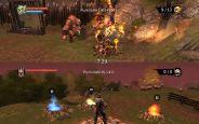 Overlord: Raising Hell - Screenshots - Bild 12