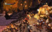 Overlord: Raising Hell - Screenshots - Bild 5