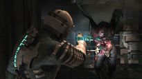 Dead Space  - Screenshots - Bild 5