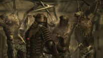 Dead Space  - Screenshots - Bild 15