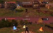 Overlord: Raising Hell - Screenshots - Bild 9