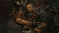 Dead Space  - Screenshots - Bild 4