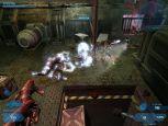 Shadowgrounds Survivor - Screenshots - Bild 4