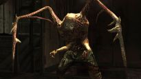 Dead Space  - Screenshots - Bild 17