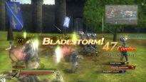 Bladestorm: Der Hundertjährige Krieg  Archiv - Screenshots - Bild 12