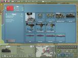 Commander: Europe at War  - Screenshots - Bild 3