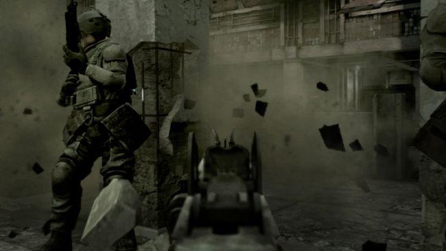 Killzone 2  Archiv - Screenshots - Bild 11