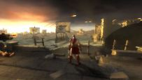 God of War: Chains of Olympus Archiv - Screenshots - Bild 3