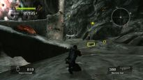 Lost Planet: Extreme Condition - Screenshots - Bild 3