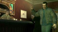 Grand Theft Auto 4  Archiv - Screenshots - Bild 8