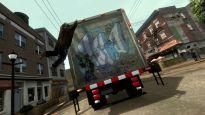 Grand Theft Auto 4  Archiv - Screenshots - Bild 20