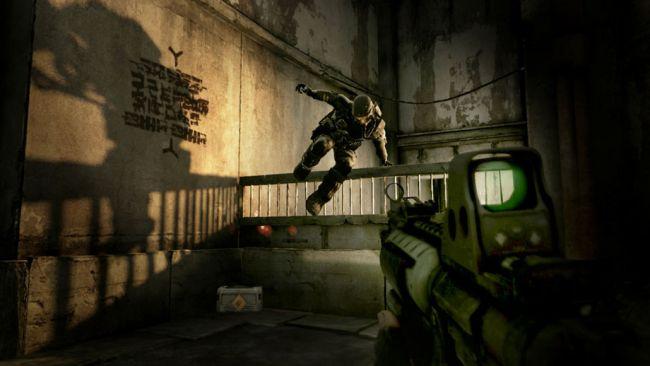 Killzone 2  Archiv - Screenshots - Bild 3