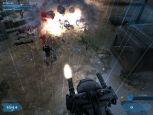 Shadowgrounds Survivor - Screenshots - Bild 12