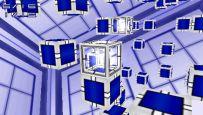 Cube - Screenshots - Bild 19