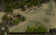 Sudden Strike 3: Arms for Victory - Screenshots - Bild 14