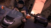 Grand Theft Auto 4  Archiv - Screenshots - Bild 9