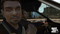Grand Theft Auto 4  Archiv - Screenshots - Bild 12